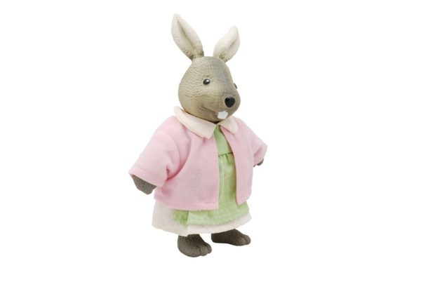 animal-cute-isolated-toy-rabbit-product-1007989-pxhere.com